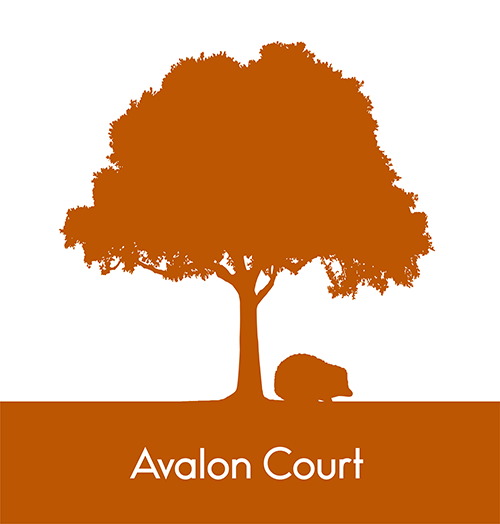 Avalon Court Residential Home
